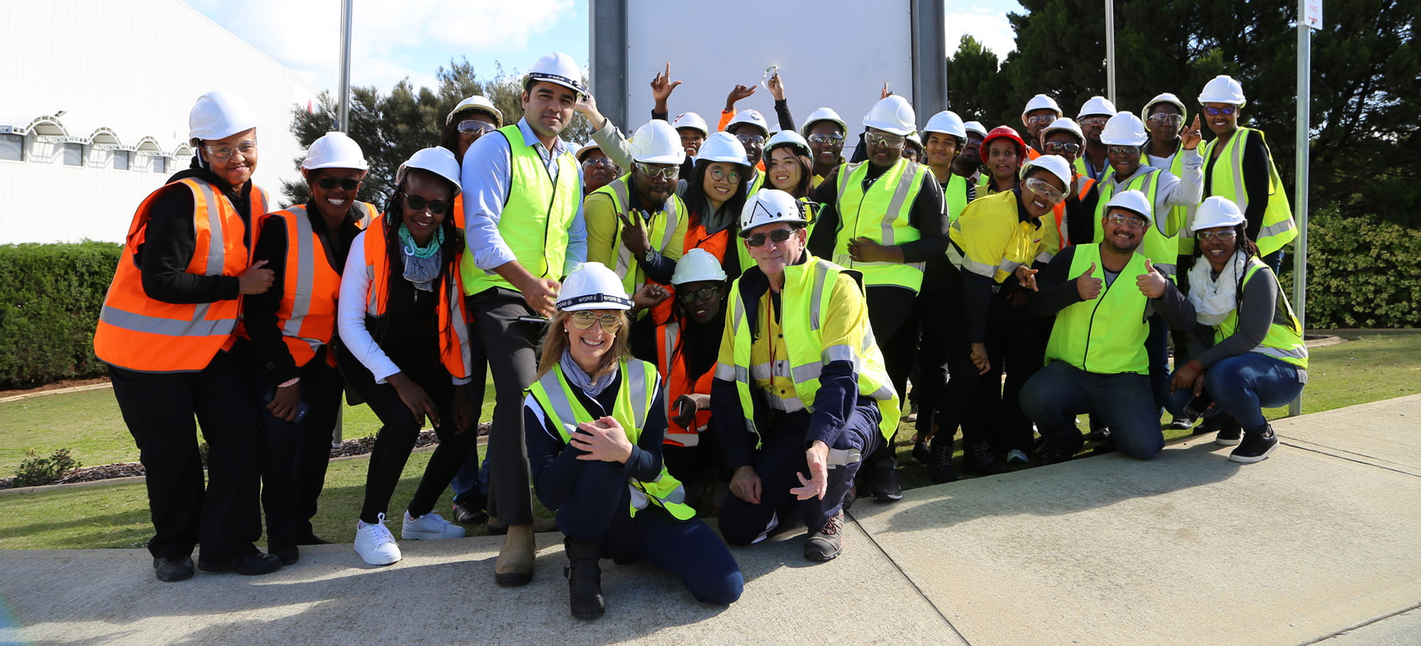 Work Health and Safety Courses Perth Australia