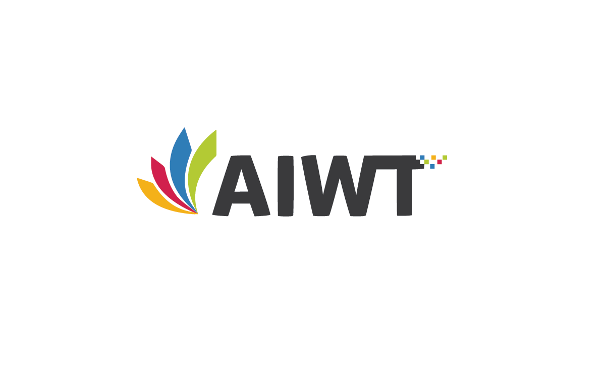 AIWT New Logo